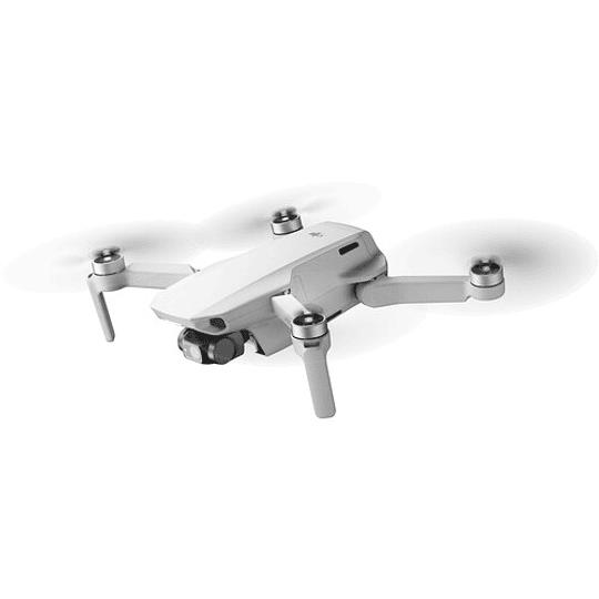 DJI Mini 2 Fly More Combo - Image 3