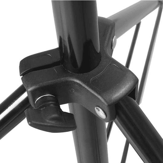Godox 302 Stand de Iluminación - Image 3