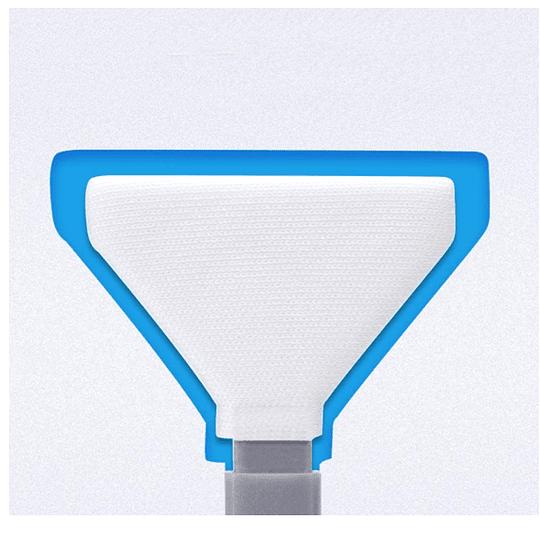 VSGO VS-S03E Kit de Limpieza para Sensor Full Frame - Image 3