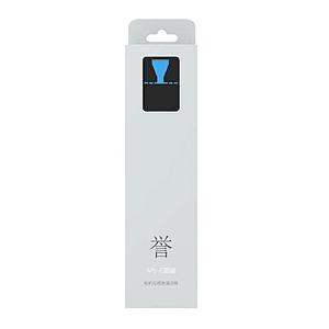 VSGO V-S02E Paletas de Limpieza Sensor APS-C