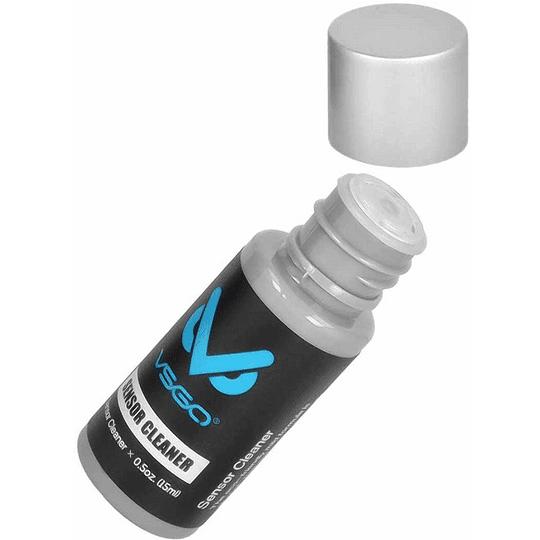 VSGO VS-S02E Kit de Limpieza Sensor APS-C - Image 5