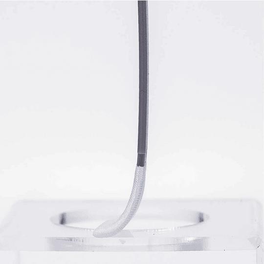 VSGO VS-S02E Kit de Limpieza Sensor APS-C - Image 6