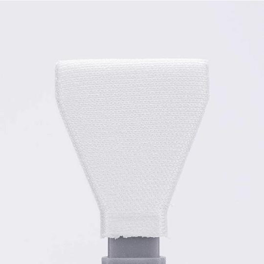 VSGO VS-S02E Kit de Limpieza Sensor APS-C - Image 7