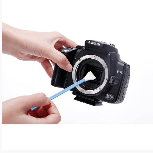VSGO VS-S02E Kit de Limpieza Sensor APS-C - Image 10