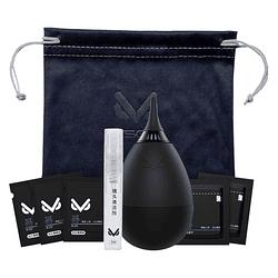 VSGO VS-A1E Kit de Limpieza Portátil