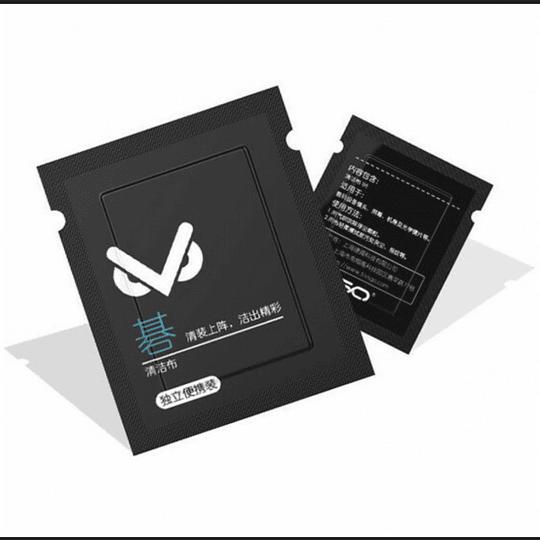VSGO VS-A1E Kit de Limpieza Portátil - Image 6