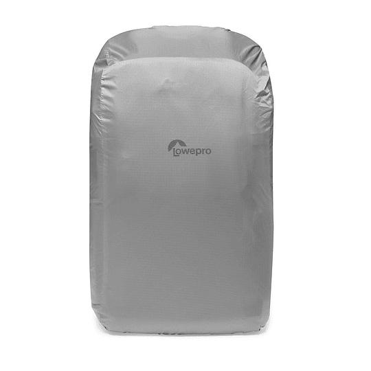 Lowepro Fastpack BP 250 AW III Mochila Fotográfica / LP37333 - Image 4