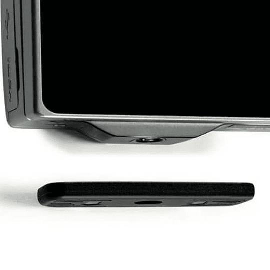 Manfrotto Compact Light BLACK Trípode Portátil - Image 6