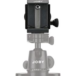 JOBY GripTight PRO Soporte Metálico para Smartphone Horizontal y Vertical