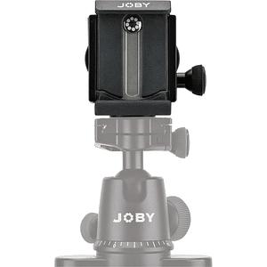 JOBY GripTight PRO Soporte Metálico para Smartphone Horizontal y Vertical / JB01389