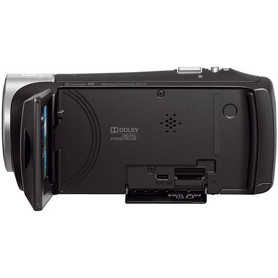 Sony HDR-CX405 HD Handycam - Image 5