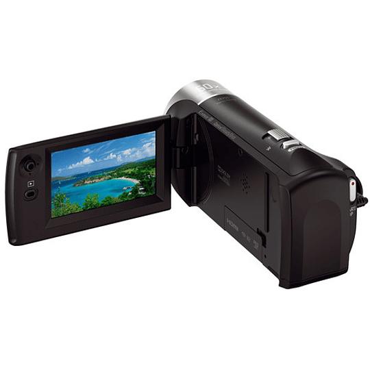 Sony HDR-CX405 HD Handycam - Image 6