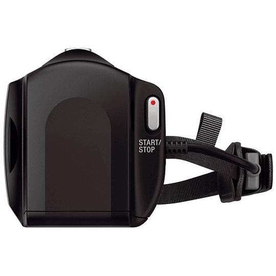 Sony HDR-CX405 HD Handycam - Image 7