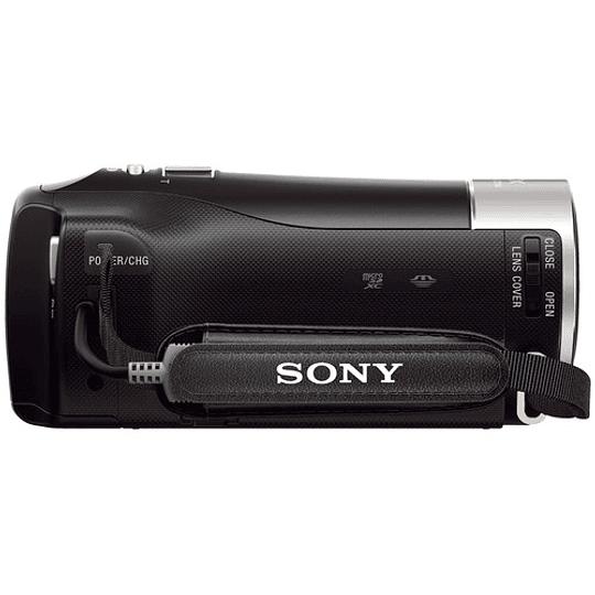 Sony HDR-CX405 HD Handycam - Image 8