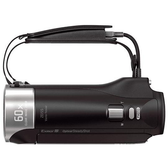 Sony HDR-CX405 HD Handycam - Image 10