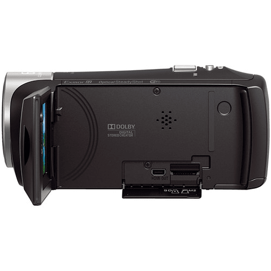 Sony HDR-CX440 HD Handycam - Image 5