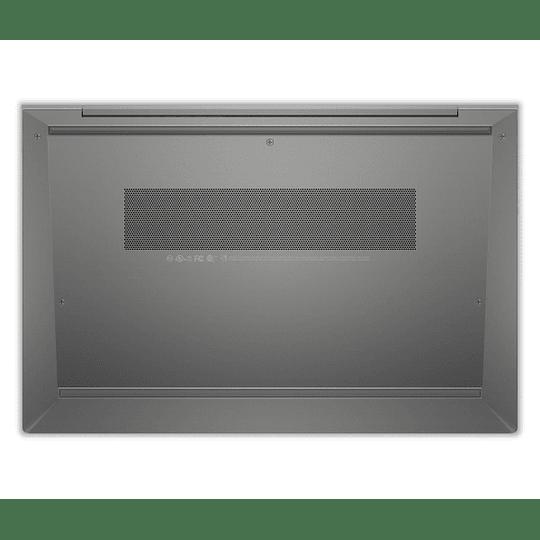 HP ZBook Firefly 14 G7 WorkStation Móvil (i7-10510U, 16GB RAM, SSD, 512GB, Quadro® P520 (4GB), Win10 Pro) - Image 5