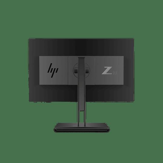HP Z23n G2 Z 23