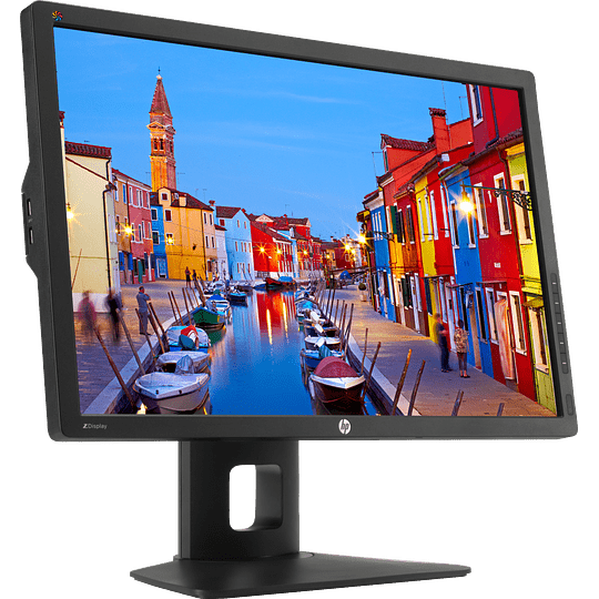 HP Z24x DreamColor G2 24