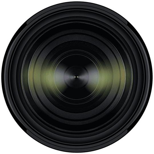 Tamron 28-200mm f/2.8-5.6 Di III RXD Lente para Sony E / A071 SF - Image 5