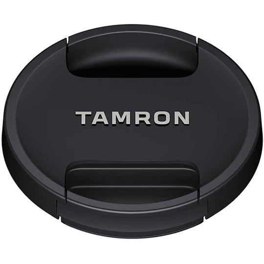 Tamron 28-200mm f/2.8-5.6 Di III RXD Lente para Sony E / A071 SF - Image 8