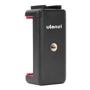 ULANZI ST-07 Soporte de Smartphone para Trípode Universal