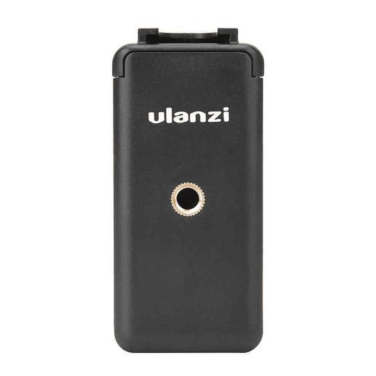 ULANZI ST-07 Soporte de Smartphone para Trípode Universal - Image 2