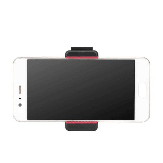 ULANZI ST-07 Soporte de Smartphone para Trípode Universal - Image 4