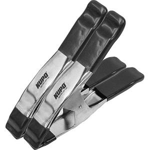 KUPO KCP-359-BK PRENSA A DE 9