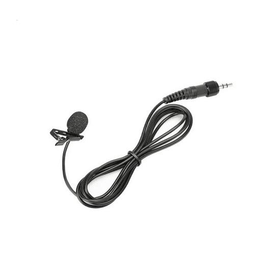 BOYA TX8 PRO – Transmisor y Micrófono de Solapa para la Línea WM8 Pro - Image 2