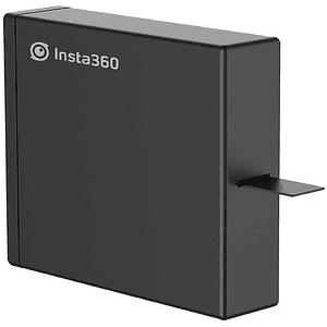 INSTA360 Batería para Cámara de Acción ONE X