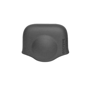 INSTA360 Protector de Lente Insta360 ONE X