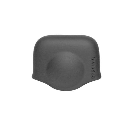 INSTA360 Protector de Lente Insta360 ONE X - Image 1