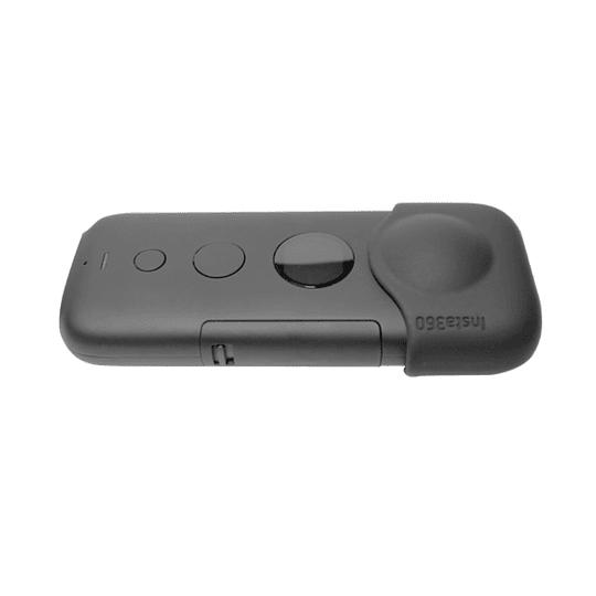 INSTA360 Protector de Lente Insta360 ONE X - Image 3