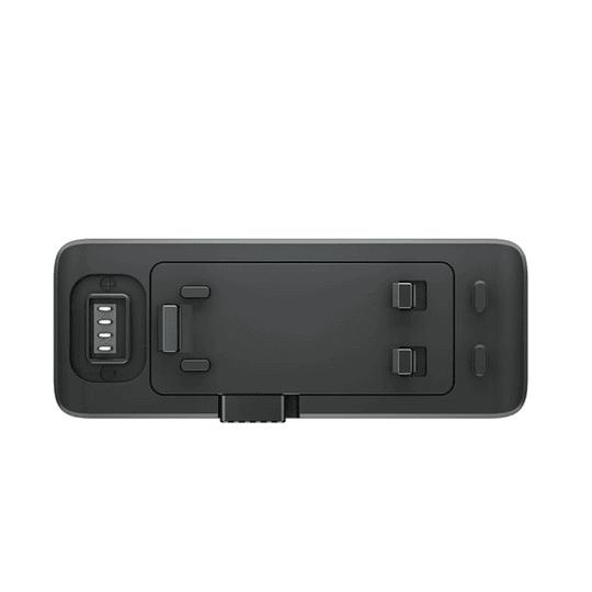 Insta360 ONE R Módulo Base de Batería para Cámara - Image 3