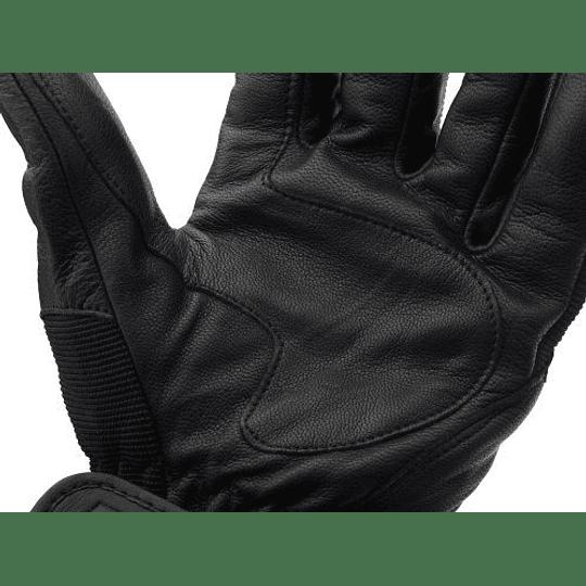 KUPO KH-55MB Ku-Hand Grip Guantes de Cuero (MEDIO) - Image 2