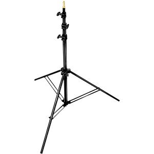KUPO 034 Mini Kit Stand (2,4m)