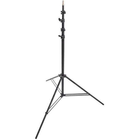 KUPO 045 Medium Light Stand (4,5m)