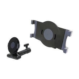 KUPO KS-510 Soporte de Tablet/Ipads de 7