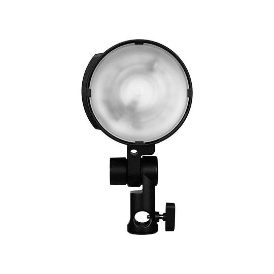 Profoto 901163  Cabezal de Flash B10 OCF  - Image 3