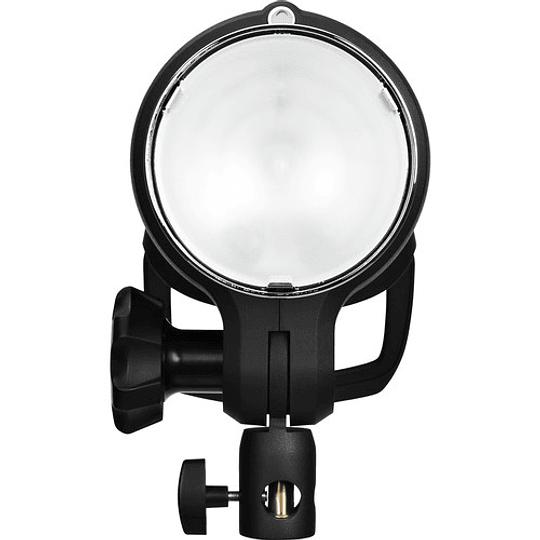 Profoto D2 500WS AirTTL Monolight Profoto - Image 2