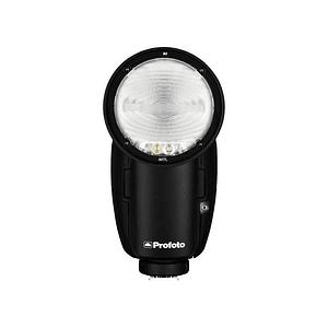 Profoto 828900 Luz de Estudio A1 AirTTL-N para Nikon Profoto