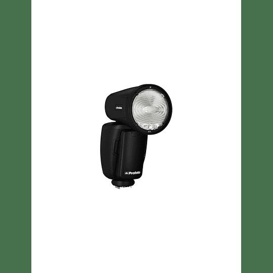 Profoto 828900 Luz de Estudio A1 AirTTL-N para Nikon Profoto - Image 3
