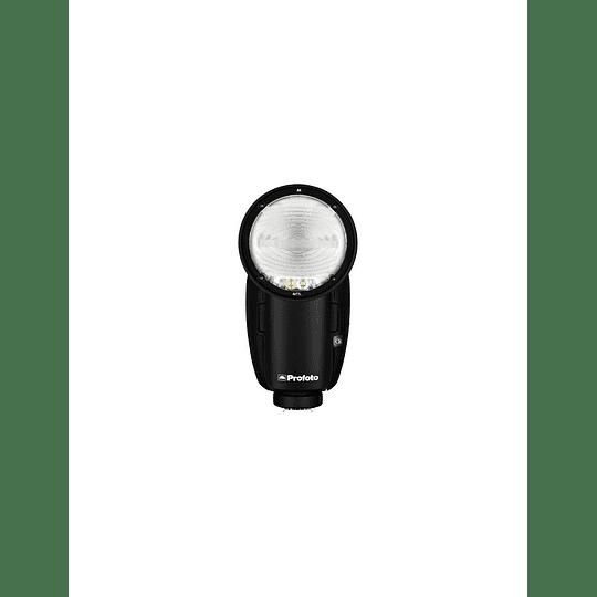 Profoto 828900 Luz de Estudio A1 AirTTL-N para Nikon Profoto - Image 4