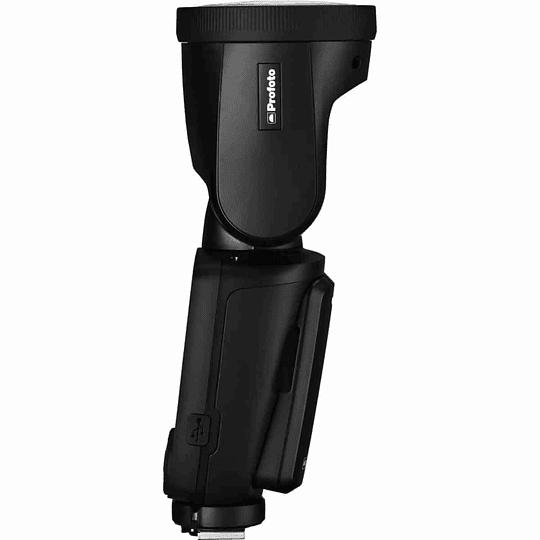 Profoto A1 Luz de estudio A1 AirTTL-C para Canon Profoto - Image 2