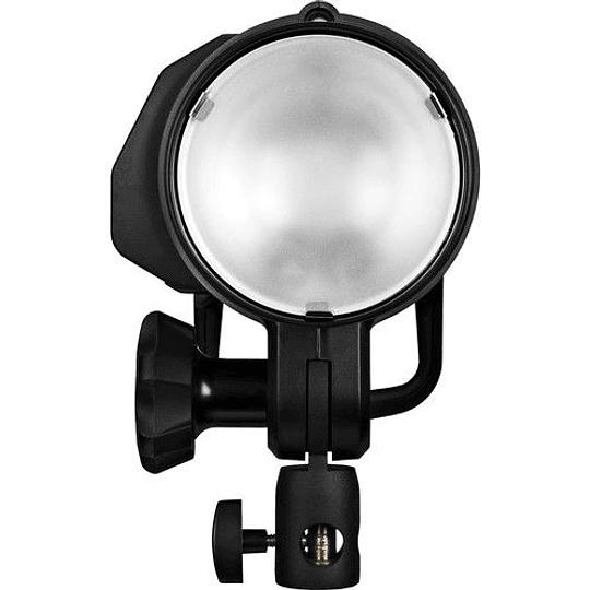 Profoto Kit B1X 500 AirTTL Light To-Go Profoto - Image 2