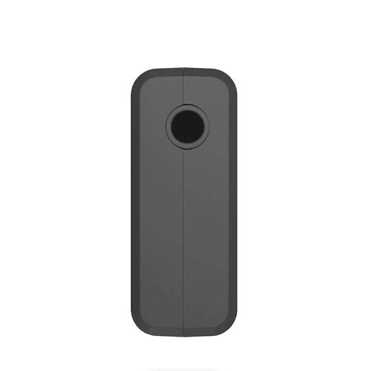 CYNOVA Adaptador de micrófono de 3,5mm con entrada de carga para Insta360 ONE X2 - Image 2