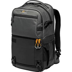 Lowepro LP37331  Fastpack Pro BP 250 AW III (Gray) Mochila para Equipo Fotográfico