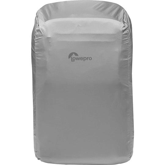 Lowepro Fastpack Pro BP 250 AW III (Gray) Mochila para Equipo Fotográfico / LP37331 - Image 8