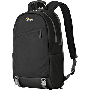 Lowepro m-Trekker BP150 (Black) Mochila para Cámara / LP37136